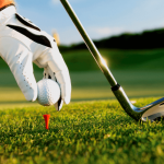Best Game Improvement Irons 2019 – Reviews, Specs & Buyer's Guide