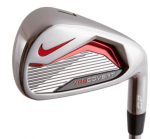 Nike Covert 2.0 Golf Irons