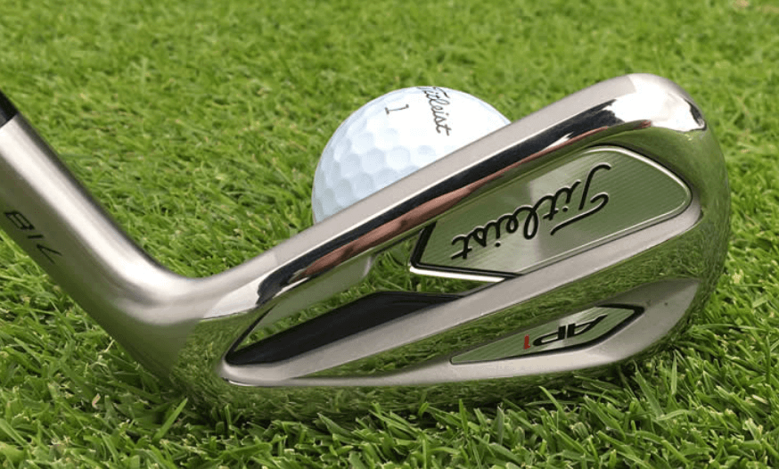 Most Forgiving Irons 2019 – Reviews, Specs  Price & Buyer's
