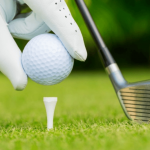 Best Golf Clubs For Money 2019 – Reviews, Specs, Price & Guide