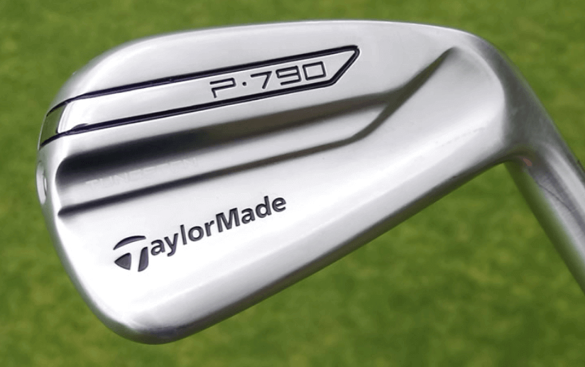 Best Golf Irons 2019 - Reviews, Specs, Video, Price & Buyer's Guide