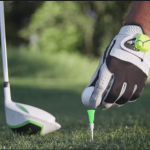 Best Golf Swing Analyzers & Shot Trackers 2020 [Unbiased Reviews]