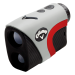 Best Golf Rangefinders 2020 – (Reviews and Ultimate Guide)