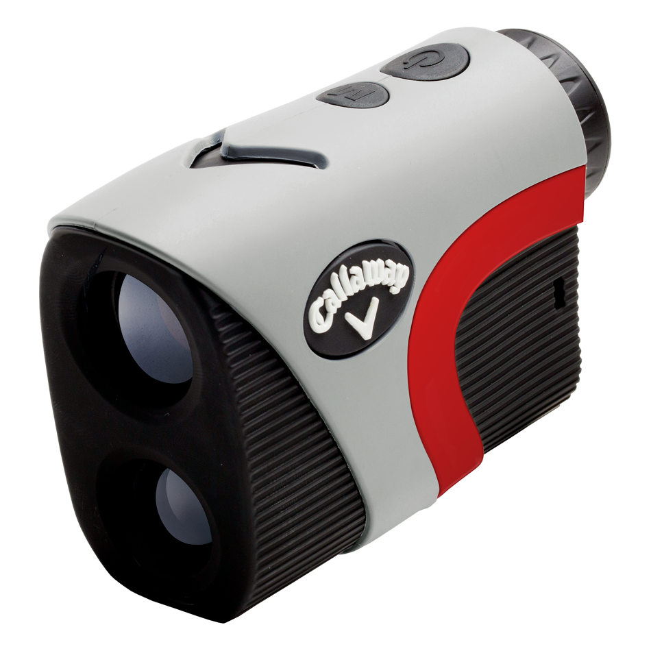 Best Golf Rangefinder 2020.Best Golf Rangefinders 2020 Reviews And Ultimate Guide