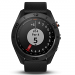 Best Golf GPS Watches – (Reviews and Guide 2020)